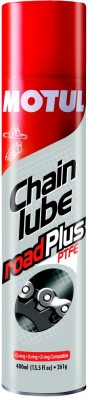 MOTUL  С2+ chain lube road+ 400мл